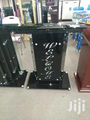 Glass Pulpit | Furniture for sale in Greater Accra, Agbogbloshie