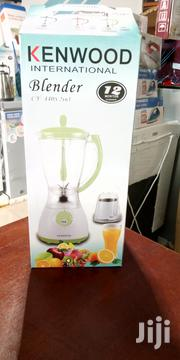 Kenwood 2 In I Blender | Kitchen Appliances for sale in Greater Accra, Achimota
