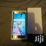 New Samsung Galaxy S6 Edge Plus 32 GB Gold | Mobile Phones for sale in Greater Accra, Tesano