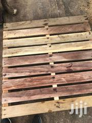 Wooden Pallets | Building Materials for sale in Western Region, Shama Ahanta East Metropolitan
