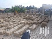 Quality Blocks For Sale | Building Materials for sale in Central Region, Gomoa East