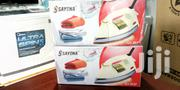 Sayona Dry Iron | Home Appliances for sale in Greater Accra, Achimota