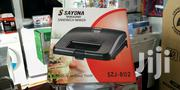 Sayona Sandwich Maker | Kitchen Appliances for sale in Greater Accra, Achimota