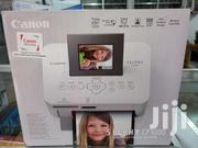 Cannon Passport Photo Printer | Printers & Scanners for sale in Greater Accra, Kokomlemle
