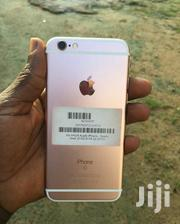 Apple iPhone 6s 64 GB | Mobile Phones for sale in Greater Accra, Accra new Town