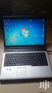 Toshiba Satellite L350 160Gb Hdd Pentium 3Gb Ram For Sale | Laptops & Computers for sale in Ashanti, Atwima Nwabiagya