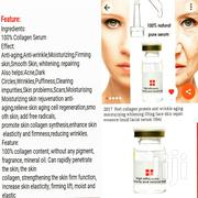 100% Natural Pure Antiageing Serum | Skin Care for sale in Greater Accra, Accra Metropolitan