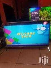 LG UHD 4K HDR Smart Digital And Satellite TV 43 Inches | TV & DVD Equipment for sale in Greater Accra, Abossey Okai