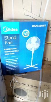 Midea 16 Inches Stand Fun | Home Appliances for sale in Greater Accra, Achimota