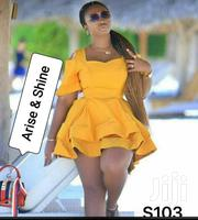 Casual Wear | Clothing for sale in Greater Accra, Accra Metropolitan