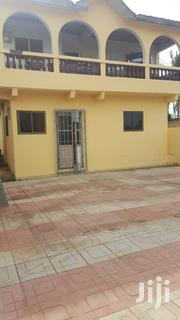 Chamber Hall With Kitchen | Houses & Apartments For Rent for sale in Greater Accra, Okponglo