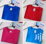 Gildan T-shirt | Clothing for sale in Greater Accra, East Legon