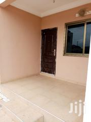 Executive Chamber and Hall Self Contain   Houses & Apartments For Rent for sale in Greater Accra, Adenta Municipal