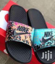 Nike Slides | Shoes for sale in Greater Accra, Achimota