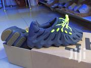 Adidas Boost | Shoes for sale in Greater Accra, Accra Metropolitan