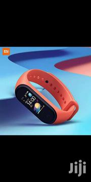 Xiaomi Mi Band 4 | Accessories for Mobile Phones & Tablets for sale in Greater Accra, Kotobabi