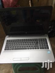 Hp 15 Inches 1Tb Hdd Core I3 4Gb Ram | Laptops & Computers for sale in Ashanti, Kumasi Metropolitan