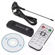 USB TV Card | TV & DVD Equipment for sale in Greater Accra, Achimota