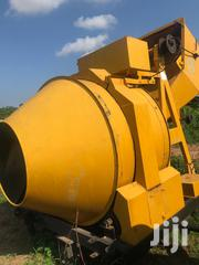 СOncrete Mixer | Heavy Equipments for sale in Greater Accra, Adenta Municipal