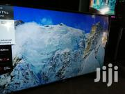 Smart Satellite 4k HDR Pro 49 Inches | TV & DVD Equipment for sale in Greater Accra, Akweteyman