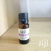 Lavender Essential Oil | Skin Care for sale in Greater Accra, Teshie-Nungua Estates