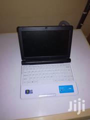Rlg Laptop 11"