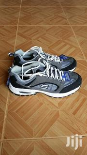 Skechers Sneakers | Shoes for sale in Greater Accra, Ga East Municipal