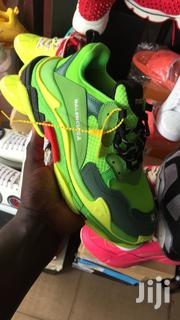 Balenciaga   Shoes for sale in Greater Accra, East Legon (Okponglo)