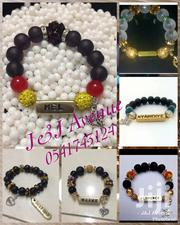 Beaded Bracelet | Jewelry for sale in Greater Accra, Airport Residential Area