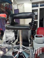 Quality Bar Stool | Furniture for sale in Greater Accra, Nii Boi Town
