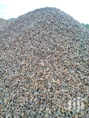 Chippings Sand And Gravels Supply | Building Materials for sale in Greater Accra, Adenta Municipal