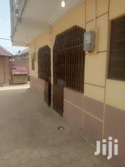 Nice Chamber And Hall S/C KASOA | Houses & Apartments For Rent for sale in Central Region, Awutu-Senya