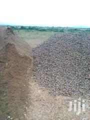 Satones And Sand Supply | Building Materials for sale in Greater Accra, Adenta Municipal