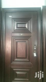 Best Quality Security Doors | Doors for sale in Greater Accra, Agbogbloshie