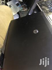 Hp ProBook 6460 14 Inches 500Gb Hdd Core I5 6Gb Ram | Laptops & Computers for sale in Ashanti, Kumasi Metropolitan