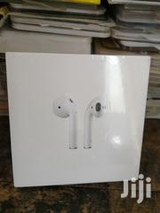 Apple Airpods 2 | Headphones for sale in Greater Accra, Osu
