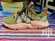 Adidas Sneaker | Shoes for sale in Greater Accra, Accra Metropolitan