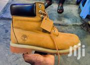 Timberland Combat | Shoes for sale in Greater Accra, Accra Metropolitan