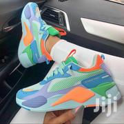 Adidas/Puma Sneaker | Shoes for sale in Greater Accra, Accra Metropolitan