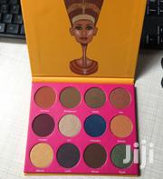 The Nubian By Juvia's Eyeshadow | Makeup for sale in Greater Accra, Accra Metropolitan