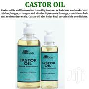 Castor Oil | Hair Beauty for sale in Greater Accra, Accra Metropolitan