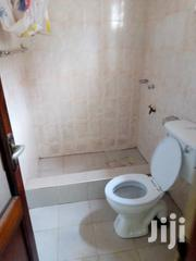 Two Bedroom Apartment for Rent at Pokuase A.C.P 650 One and Half Years | Houses & Apartments For Rent for sale in Greater Accra, Achimota