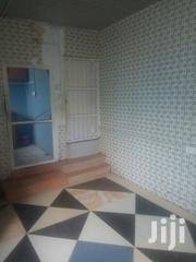 Chamber N Hall S/C@Karikari | Houses & Apartments For Rent for sale in Greater Accra, Dansoman