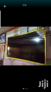 Nascotelevision | TV & DVD Equipment for sale in Greater Accra, Dansoman