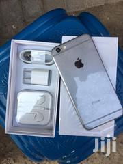 New Apple iPhone 6 16 GB Black | Mobile Phones for sale in Greater Accra, Kokomlemle