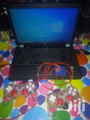 HP Pavilion G6 15 Inches 500gb Hdd Core I3 4gb Ram | Laptops & Computers for sale in Greater Accra, Dansoman
