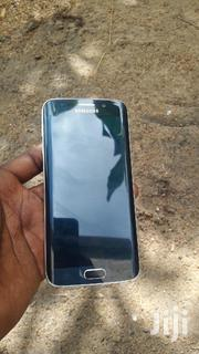 Samsung Galaxy S7 Edge 32 GB Black   Mobile Phones for sale in Greater Accra, Dansoman