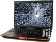 Laptop Repair And Installation Services | Repair Services for sale in Greater Accra, Dansoman