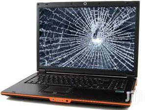 Laptop Repair And Installation Services