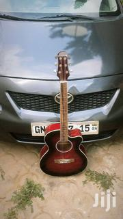 New Acoustic Guitar | Musical Instruments for sale in Greater Accra, Teshie new Town